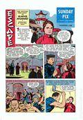 Sunday Pix Vol. 11 (1959) 44