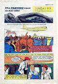 Sunday Pix Vol. 09 (1957) 34