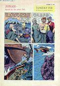 Sunday Pix Vol. 09 (1957) 41