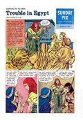 Sunday Pix Vol. 12 (1960) 13