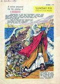 Sunday Pix Vol. 09 (1957) 48