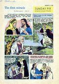Sunday Pix Vol. 10 (1958) 3