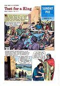 Sunday Pix Vol. 13 (1961) 11