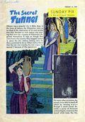 Sunday Pix Vol. 10 (1958) 7