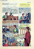 Sunday Pix Vol. 09 (1957) 23