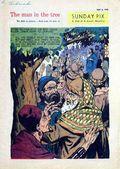 Sunday Pix Vol. 10 (1958) 18