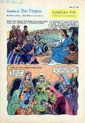 Sunday Pix Vol. 10 (1958) 21