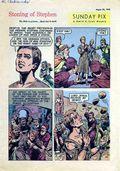 Sunday Pix Vol. 10 (1958) 35