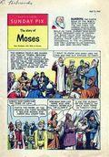 Sunday Pix Vol. 07 (1955) 27