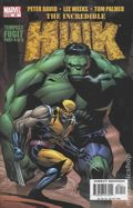 Incredible Hulk (1999 2nd Series) 80
