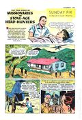 Sunday Pix Vol. 10 (1958) 45