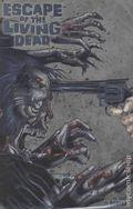 Escape of the Living Dead (2005) 2PLATINUM