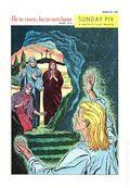 Sunday Pix Vol. 11 (1959) 13