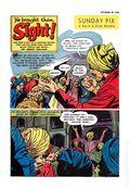 Sunday Pix Vol. 11 (1959) 38