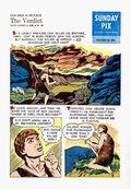 Sunday Pix Vol. 11 (1959) 43