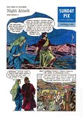 Sunday Pix Vol. 11 (1959) 47
