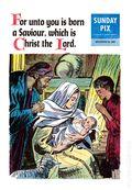 Sunday Pix Vol. 12 (1960) 52