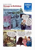 Sunday Pix Vol. 13 (1961) 4