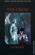 Crow TPB (1994 Kitchen Sink) By James O' Barr 1-REP
