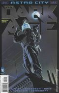 Astro City The Dark Age (2005) 2
