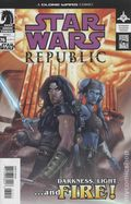 Star Wars (1998 Dark Horse 1st Series) 76