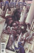 Fables (2002) 38