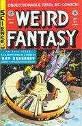 Weird Fantasy (1992 Russ Cochran/Gemstone) 18