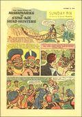 Sunday Pix Vol. 10 (1958) 41