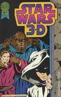 Star Wars 3-D (1988) 2