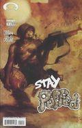 Stay Puffed (2004) 1B