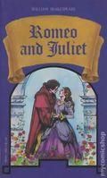 Pocket Classics William Shakespeare (1984) 9
