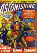 Astonishing (1951) Canadian Edition 27