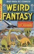 Weird Fantasy (1992 Russ Cochran/Gemstone) 17