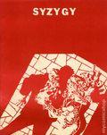 Syzygy (1975) 2