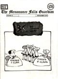 Menomonee Falls Guardian (1973) 75