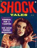 Shock Tales (1959 M.F. Enterprises) 1
