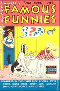 Famous Funnies (1934) 182