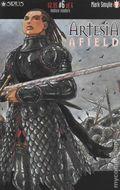 Artesia Afield (2000) 6