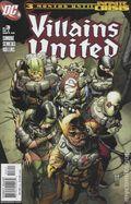 Villains United (2005) 3