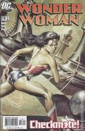 Wonder Woman (1987 2nd Series) 218