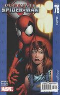Ultimate Spider-Man (2000) 78
