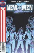 New X-Men (2004-2008) 17