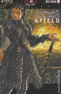 Artesia Afield (2000) 4