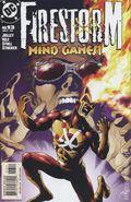 Firestorm (2004 3rd Series) 13