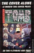 Tomb Tales (1997) 3