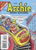 Archie Comics Digest (1973) 218