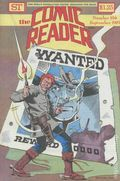 Comic Reader, The (1961) 194