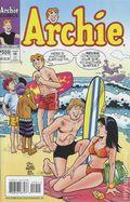 Archie (1943) 559