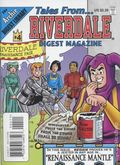 Tales from Riverdale Digest (2005) 4