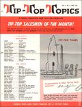 Tip-Top Topics Vol. 5 (1961) 6